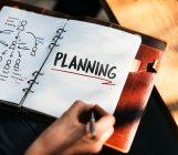 achievement-adult-book-planning