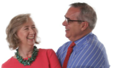 Eric and Sandra 0426
